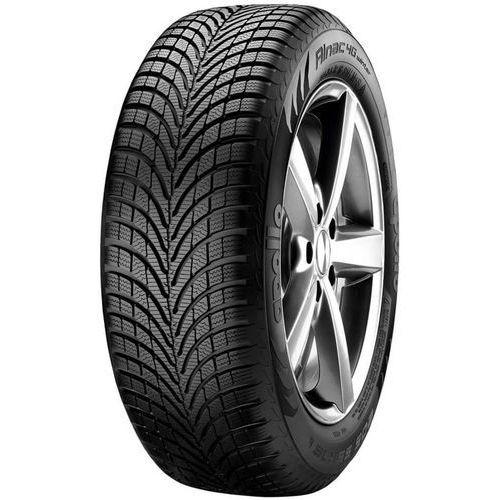 Apollo Alnac 4G Winter 185/70 R14 88 T