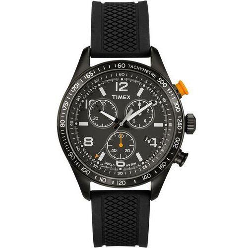 Timex T2P043 Kup jeszcze taniej, Negocjuj cenę, Zwrot 100 dni! Dostawa gratis.