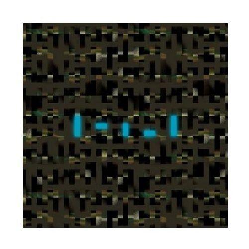 Hyperdub-gbr Różni wykonawcy - hyperdub 5.3 ep