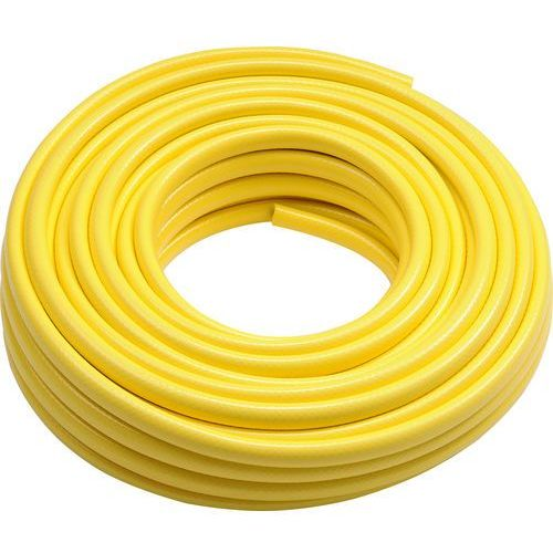 Wąż ogrodowy FLO 89314 (20 m) (5906083893148)