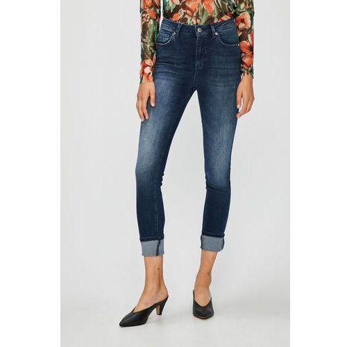 Silvian Heach - Jeansy Veronica, jeans