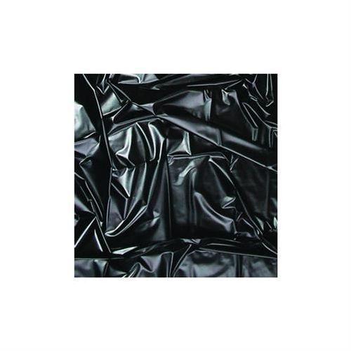 Joydivision feucht-spielwiese 180 x 260 cm (czarne) wyprodukowany przez Joydivision (ge)