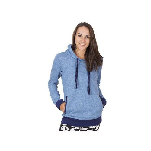 Bluza adidas neo swt f89356, Adidas originals