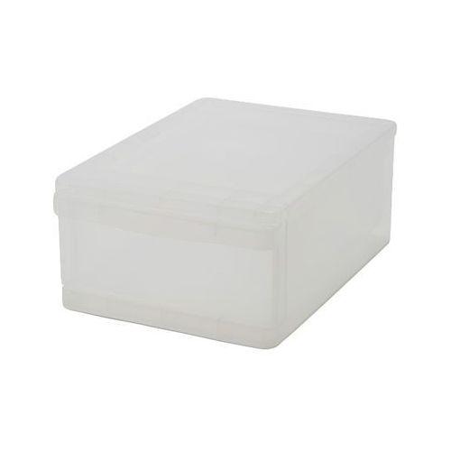 Szuflada Form Kontor plastikowa 14 cm (3663602763581)