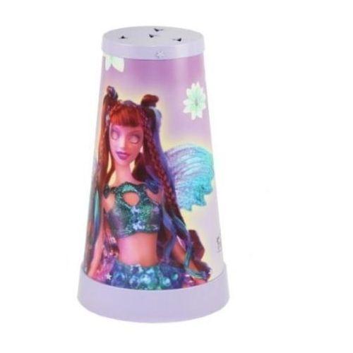 Magiczna lampka wróżki marki Disney