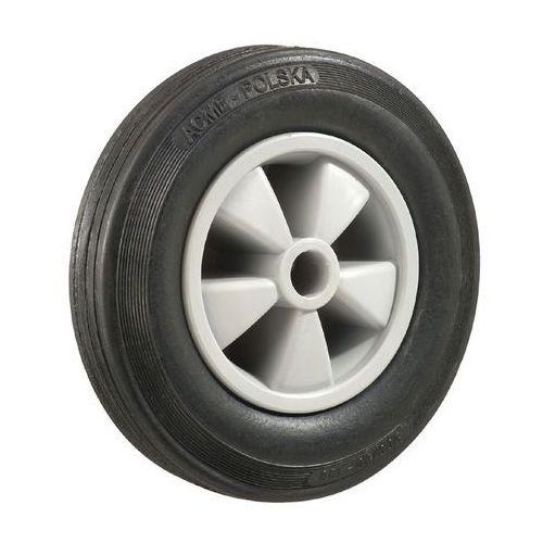 Kółko gumowe 200/58-20 GTS, GTS 200/60-20