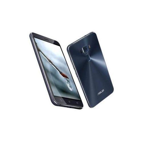 Asus Zenfone 3 ZE520KL