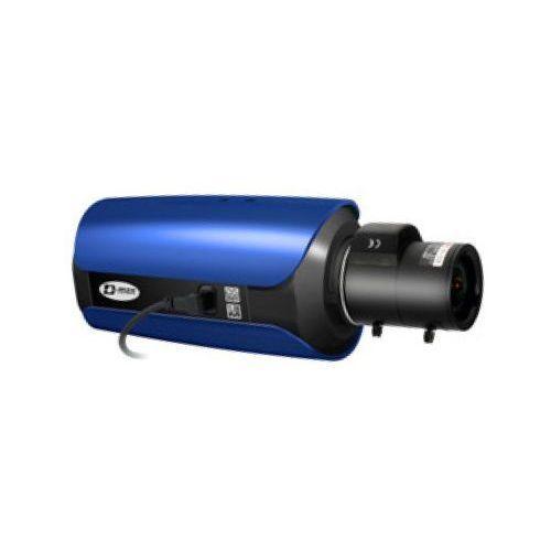 Kamera D-Max DMC-10FW