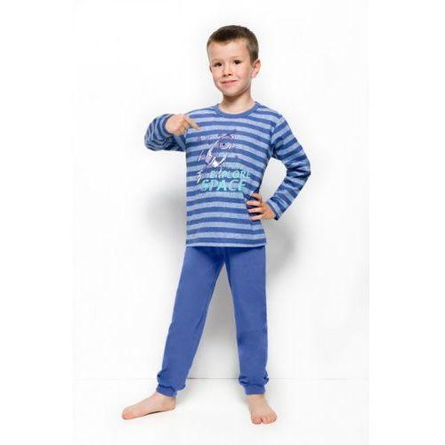 Taro joachim 1170 92-116 piżama chłopięca (5902192071507)