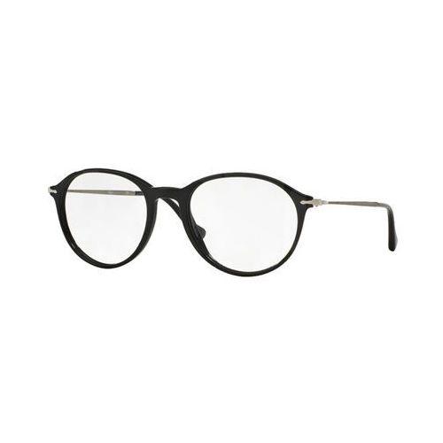Okulary Korekcyjne Persol PO3125V 95
