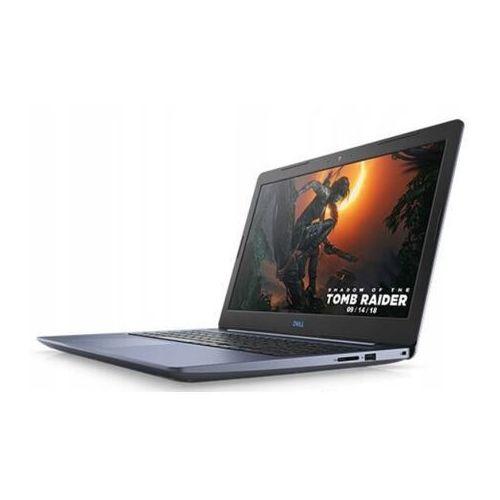Dell Inspiron 3579-7680