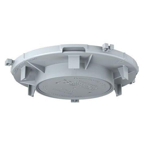 Kaiser elektro Pierścień frontowy obudowy halox-o Ø75 mm