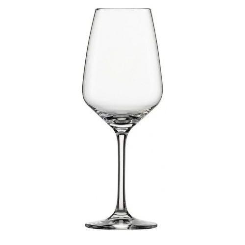 kieliszki taste do białego wina 356ml 6szt marki Schott zwiesel