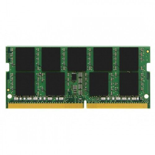 Kingston ddr4 sodimm 4gb/2400 cl17 1rx16 (0740617273953)