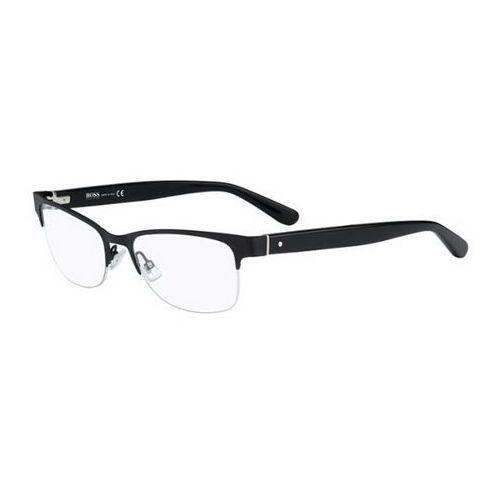 Okulary Korekcyjne Boss by Hugo Boss Boss 0791 10G - produkt z kategorii- Okulary korekcyjne