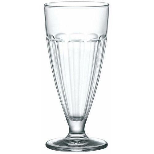 Pucharek ROCK BAR | 380 ml