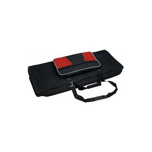 soft-bag for keyboard, m, futerał na keyboard wyprodukowany przez Dimavery