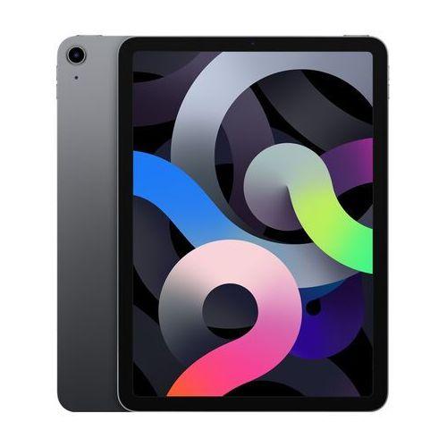 Apple iPad Air 10.9 256GB