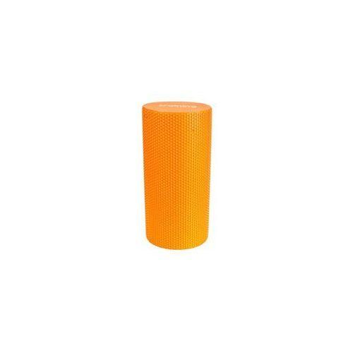 Tsr roller do masażu - 30 cm - pomarańczowy