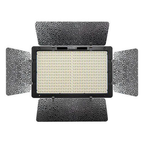 Lampa LED YONGNUO YN1200 - WB (3200 K - 5500 K) + DARMOWY TRANSPORT! (6947110912202)