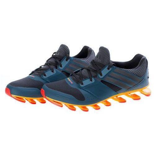 springblade solyce aq5240, Adidas
