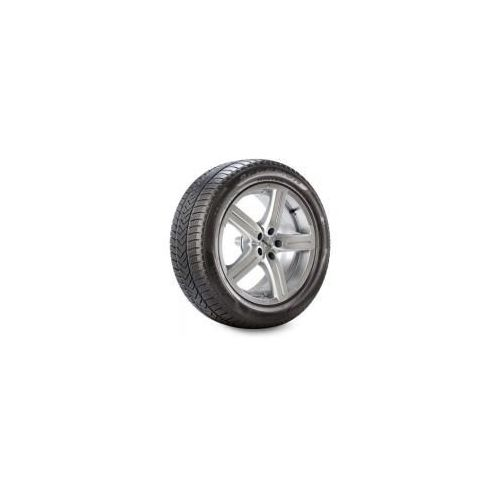 Pirelli  scorpion winter 325/55r22 116 h