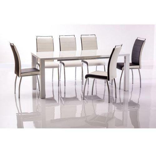 Stół rozkładany MONTEGO II 140 x 80