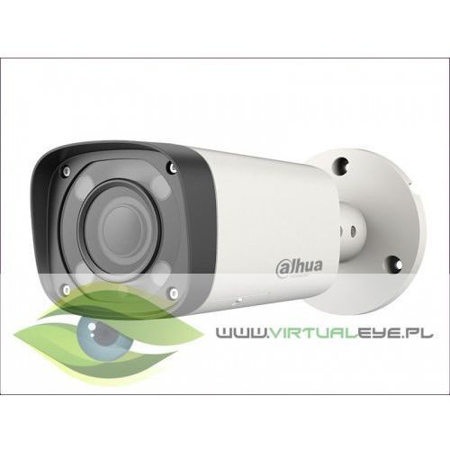Kamera Dahua HAC-HFW2220R-VF-IRE6