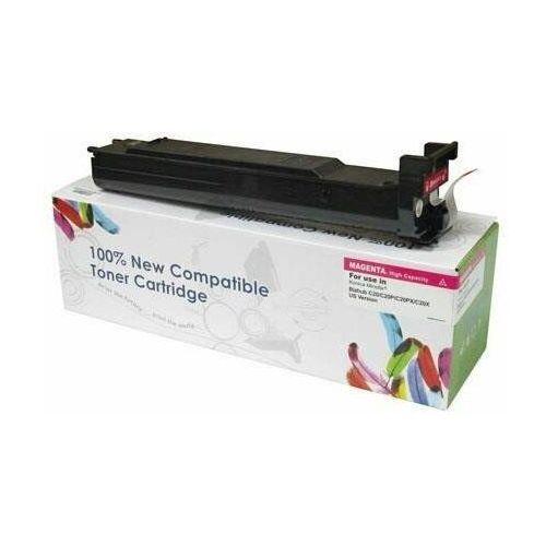 Cartridge web Toner do minolta 5550 5570 5650 5670 / a06v353 / magenta / 12000 stron / zamiennik