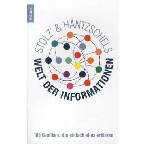 Stolz und Häntzschels Welt der Informationen