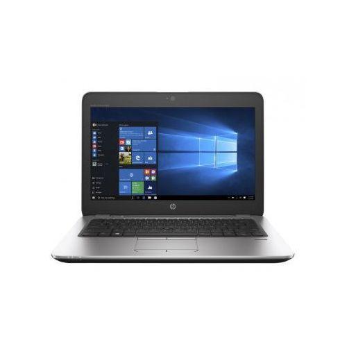 OKAZJA - HP EliteBook  Y3B65EA