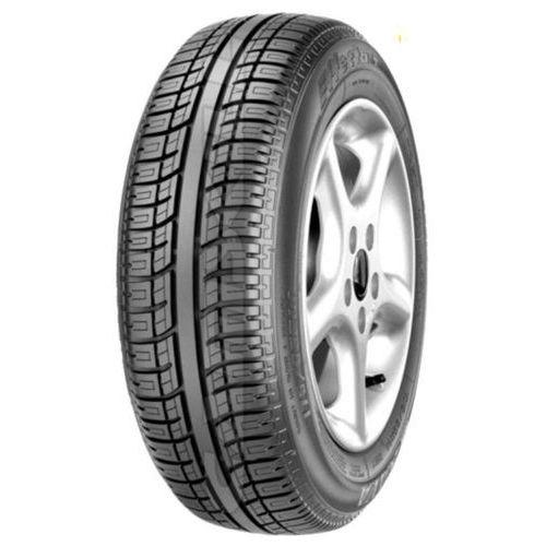 Pirelli SottoZero 3 245/40 R18 97 V