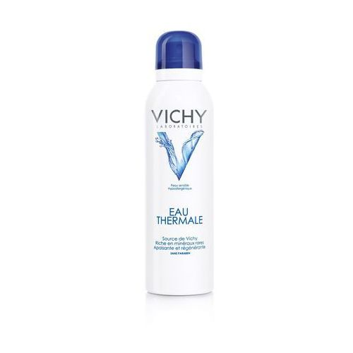 Vichy  eau thermale spa water spray 150ml w woda termalna