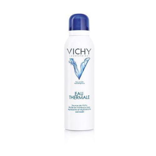 VICHY Woda termalna z Vichy Eau Thermale 150ml (3337871308612)