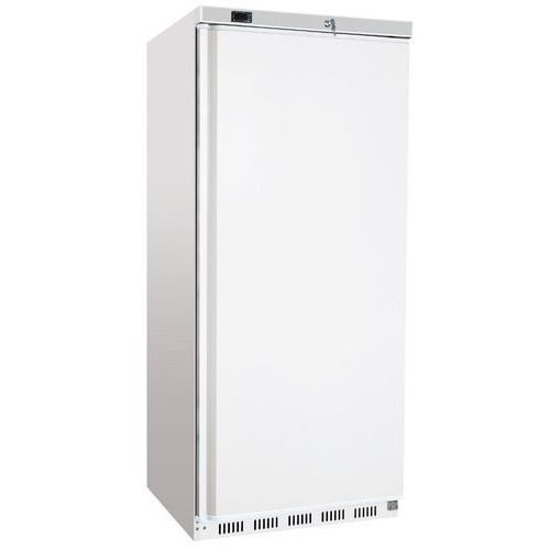Szafa chłodnicza 600 l HR-600 REDFOX 00009958