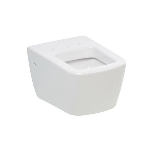 Ideal standard Miska wc wisząca simly-u