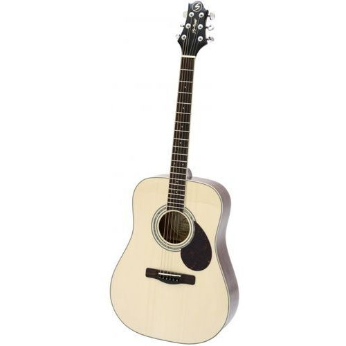Samick d5 n gitara akustyczna
