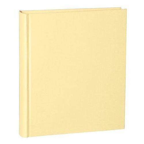 Semikolon Album na zdjęcia uni classic średni kremowy (4250053646052)