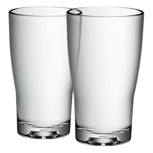 - basic zestaw dwóch szklanek marki Wmf