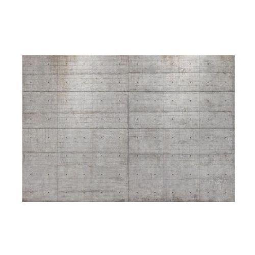 Komar Fototapeta concrete 368 x 254 cm