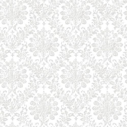 G56258 tapeta  ornament anthologie 2020 od producenta Galerie