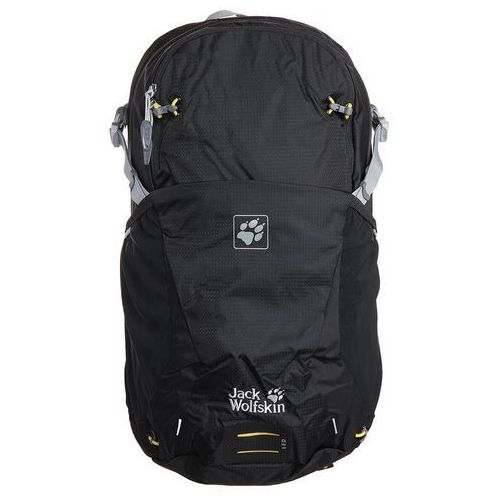 Jack wolfskin moab jam 24 plecak podróżny black