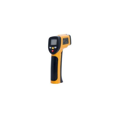 Measureme® Pirometr laserowy mt650 -50c +650c