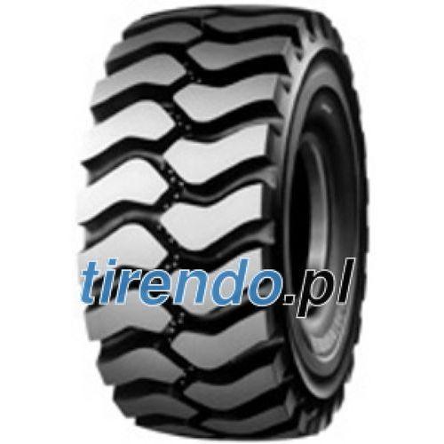 Bridgestone VSDT ( 26.5 R25 209A2 TL ) - sprawdź w wybranym sklepie