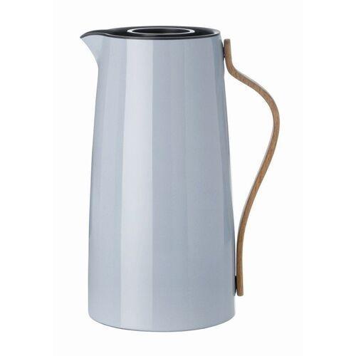 - termos do zaparzania kawy emma 1,2 l marki Stelton