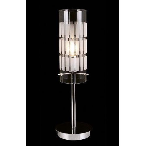 lampa stołowa MAX - BZL, ITALUX MTM1957-1