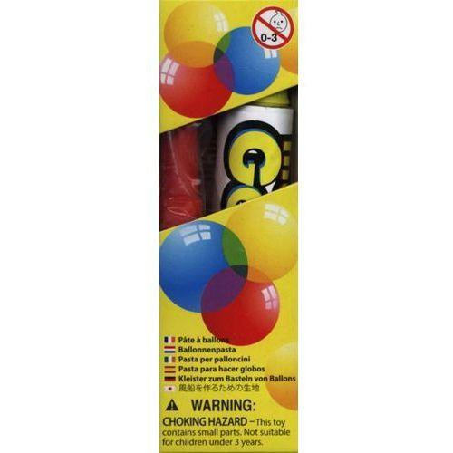 Magic goo - Pasta do robienia balonów, 4893156063007_713157_001