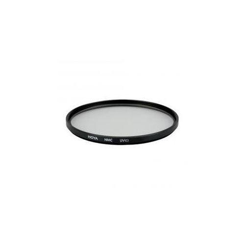 Filtr Hoya HMC UV (C) 52 mm, 24066051349