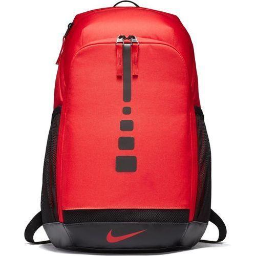 Nike Plecak hoops elite versality - ba5355-657