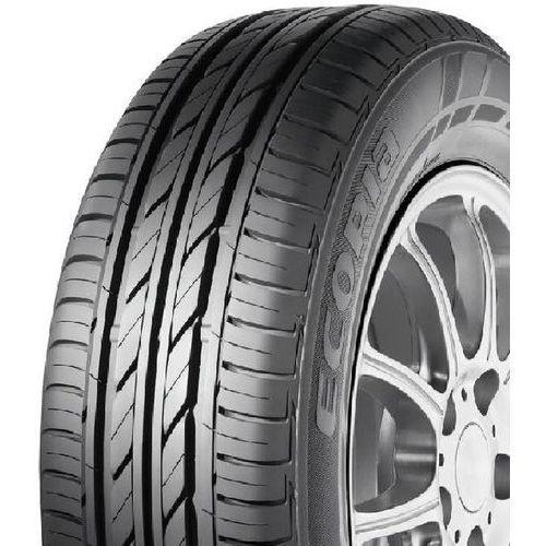 Bridgestone Ecopia EP150 195/55 R16 87 T